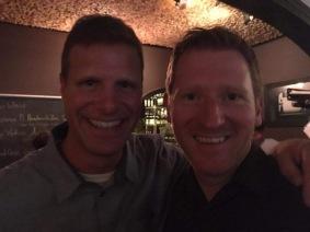 Identical Cousins