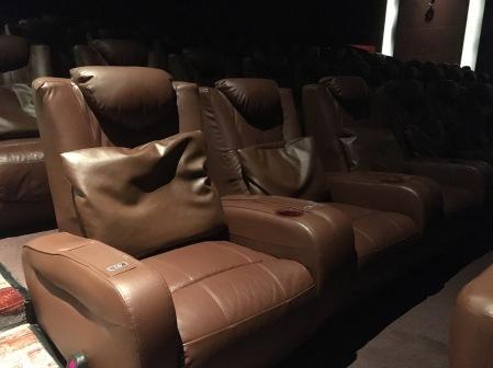 Emprive Cineclub