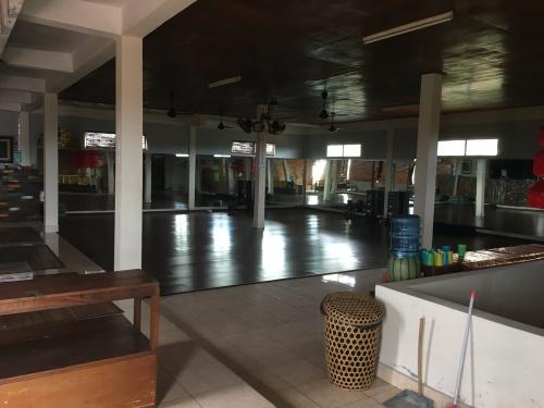 Studio Ubud