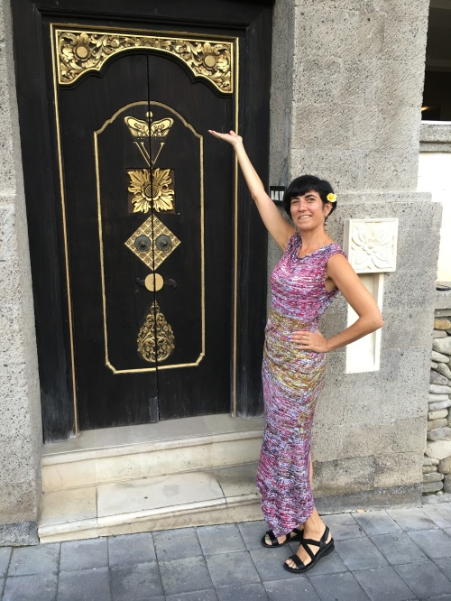Viceroy Doors