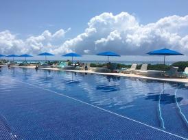 Live Aqua Pools